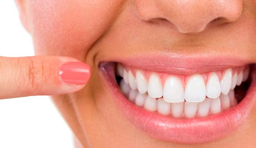 como saber que tengo gingivitis | Dentista en Talavera de la Reina